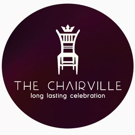 The Chairville Co