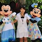 Ayako Shingyouchi