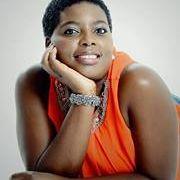 Brendaline Mabokela