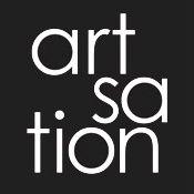 artsation.com - Online Art Shop