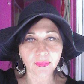 Patricia Millon