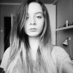 Klara Endrst