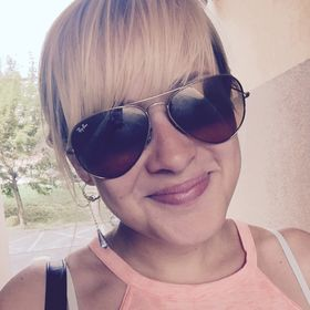 Dominika Drusanová