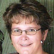 Karen Crause