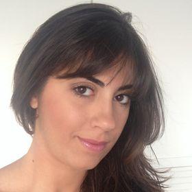 Sara Gharib