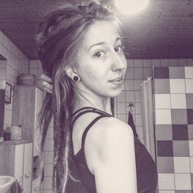 Katja M