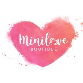 Minilove Boutique