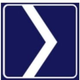 ursynow.org.pl