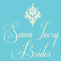 Seven Ivory Brides