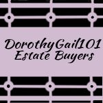 DorothyGail101EstateBuyers