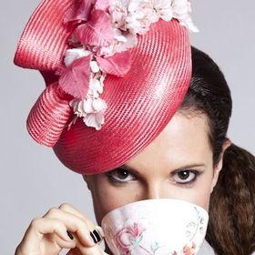 Tea Time Story with Lady Basil / Reyhan S.D. (2)