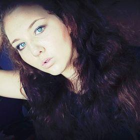 Natálie Rychlíková