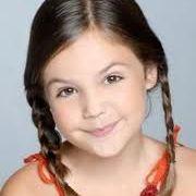 Ella Madison
