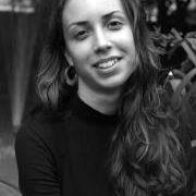 Daiane Ferrarez