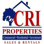 CRI Properties