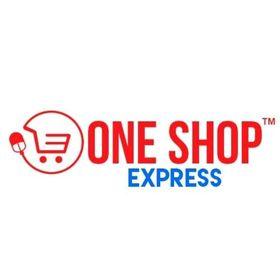 OneShopExpress