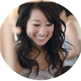 Dr. Joyce // Tea with MD Skincare + Beauty Blog