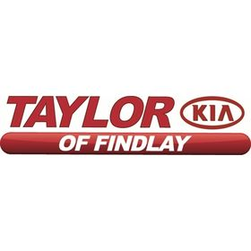 Findlay, OH · The Service Youu0027ll Get At Findlayu0027s Taylor Kia Will Be 2nd To  None! 866 912 8355. Taylorkiafind. Kiau0027s Special Offers In Findlay