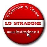 LoStradone Corato