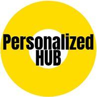Personalized Hub