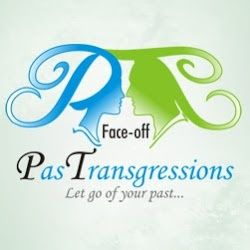 Past-Transgressions