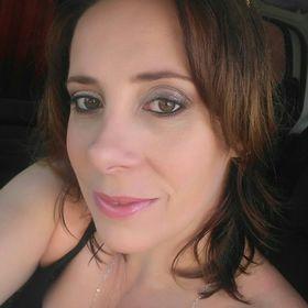 Marcia Louza