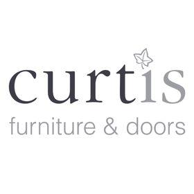 Curtis Furniture & Doors