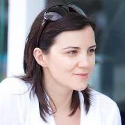 Lilia Andrade