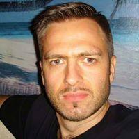 Dariusz Marek