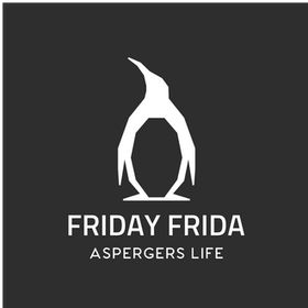 Friday Frida