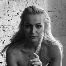 Sylwia Giza