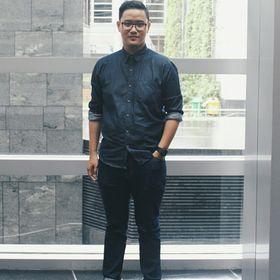 Kevin Kurniawan