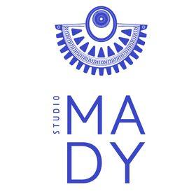 Mady Studio