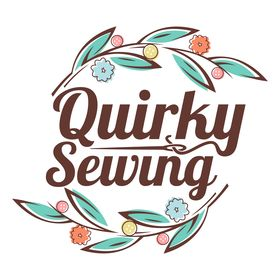 Quirky Sewing