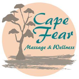 Cape Fear Massage & Wellness