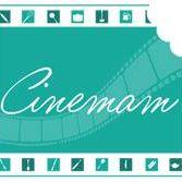 Cinemam