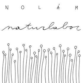 Nolám naturlabor
