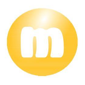 Musarium_lab. ❤️