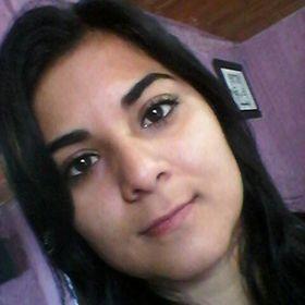 Lina Arcila Gallego