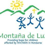 Montana de Luz