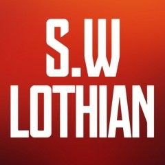 S.W.Lothian | Author