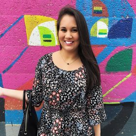 Alyssa McHugh