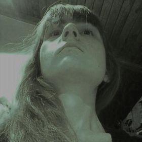 Monika Kryza
