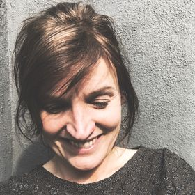 Ellen Bagerman
