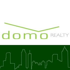 domoREALTY