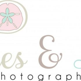 Lashes and Lenses Photography