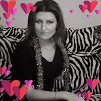 Ольга Филинова