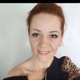 Adriana Fantana