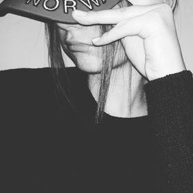 Natalia ✨