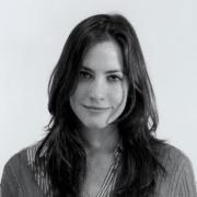 Marianne Giesemann